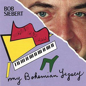 My Bohemian Legacy