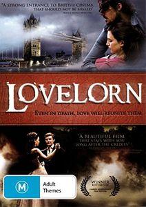 Lovelorn [Import]