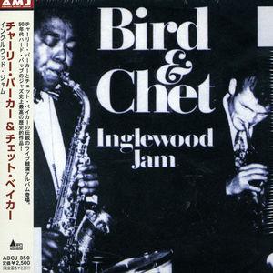 Inglewood Jam [Import]