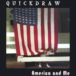 America & Me
