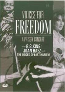 Prison Concert [Import]