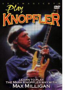 Play Knopfler