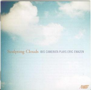 Sculpting Clouds