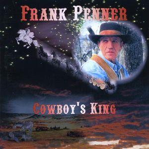 Cowboy's King