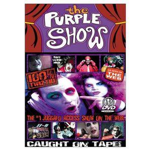The Purple Show