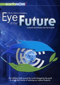 Eye of the Future