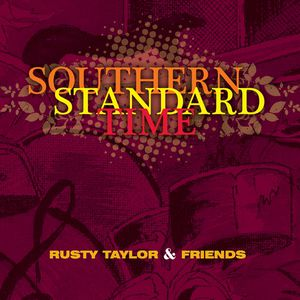 Southern Standard Time
