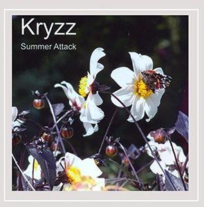 Summer Attack