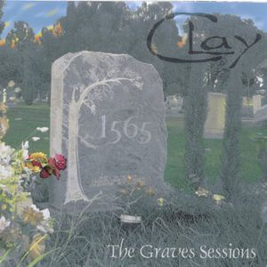 Graves Sessions