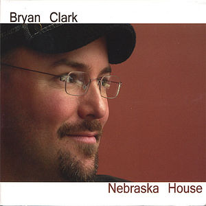 Nebraska House