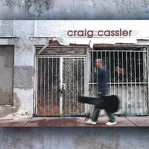 Craig Cassler