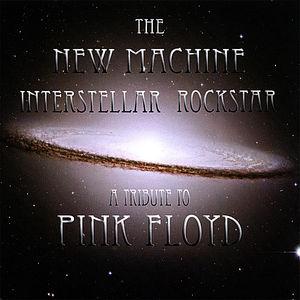 Interstellar Rockstar