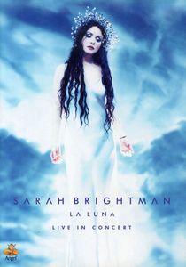 La Luna - Live in Concert