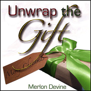 Unwrap the Gift