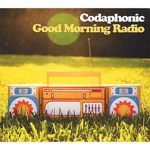 Good Morning Radio