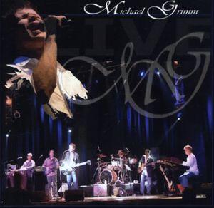 Michael Grimm Live