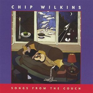 Songs from the Couch