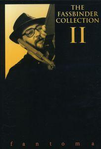 Fassbinder Collection 2