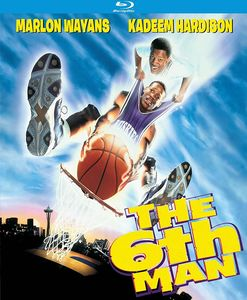 The 6th Man