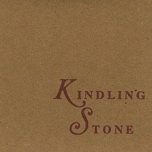 Kindling Stone