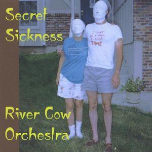 Secret Sickness