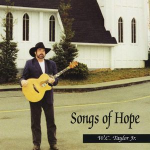 Songs of Hope