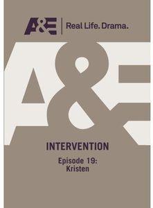 A&E - Intervention: Episode 19: Kristen