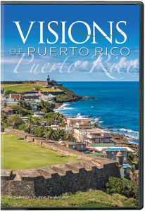 Visions of Puerto Rico