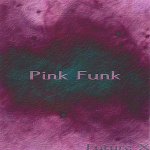 Pink Funk