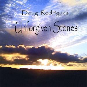 Unforgiven Stones