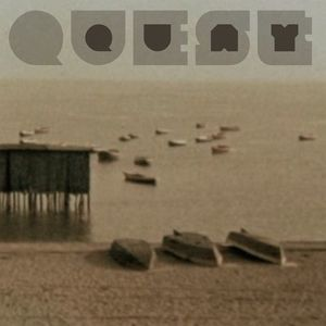 Quay [Import]