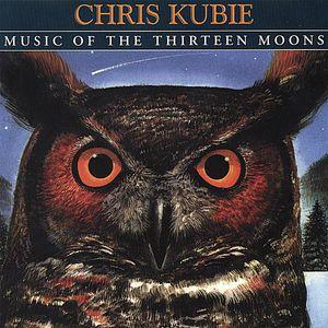 Music of the Thirteen Moons
