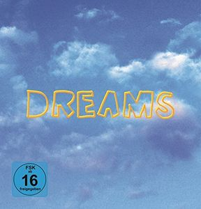Dreams [Import]