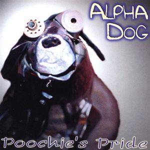 Poochies Pride