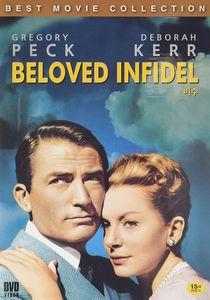 Beloved Infidel [Import]