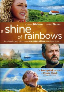 A Shine Of Rainbows [Widescreen]