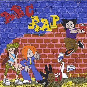 ABC Rap