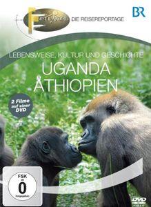 Br-Fernweh: Uganda & Athiopien