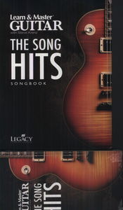 Song Hits