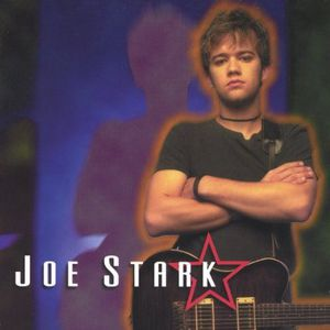 Joe Stark