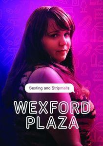 Wexford Plaza