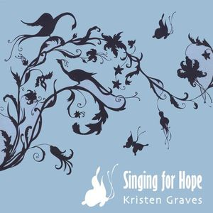 Singing for Hope