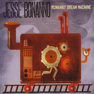Runaway Dream Machine
