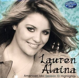 American Idol Season 10 Highlights [Import]