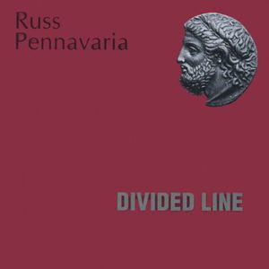 Divided Line