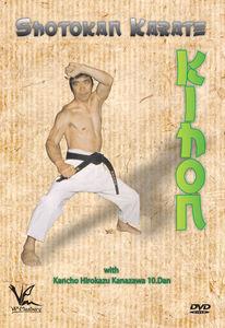 Shotokan Karate Kihon (Basic Techniques)