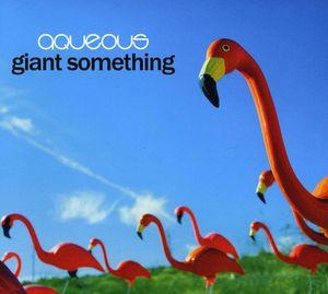 Giant Something