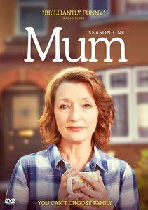 Mum: Season 1