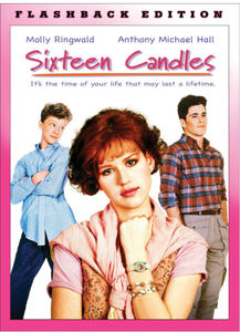 Sixteen Candles - Flashback Edition
