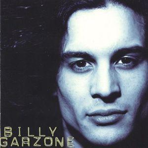 Billy Garzone